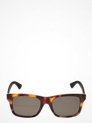 Solglasögon - Gucci Sunglasses Gg0008s