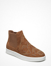 Sneakers & streetskor - Sofie Schnoor Loafer Boot