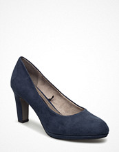 Pumps & klackskor - Tamaris Woms Court Shoe - Moffen