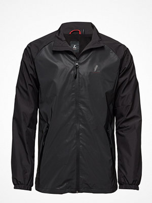 Jackor - Lindbergh Light Jacket