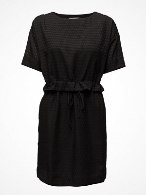 Modström Samantha Dress