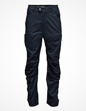 G-Star Rackam Cargo Tapered