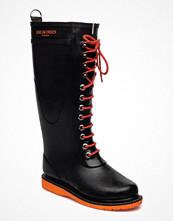 Gummistövlar - Ilse Jacobsen Long Rubber Boot