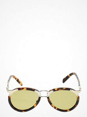 Solglasögon - Prada Sunglasses Catwalk