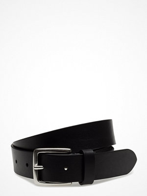 Filippa K M. Leather Belt
