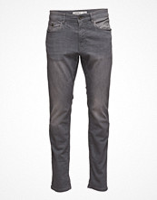Esprit Casual Pants Denim