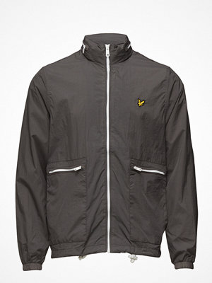Jackor - Lyle & Scott Nylon Ripstop Jacket