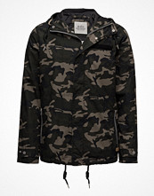 Jackor - Edc by Esprit Jackets Outdoor Woven