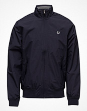 Jackor - Fred Perry J8228