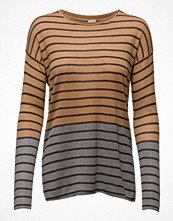 Tröjor - Saint Tropez Stripe Sweater