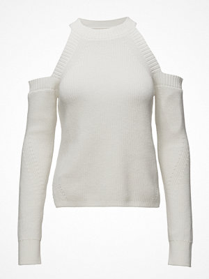 Tröjor - Rag & Bone Dana Cold Shoulder