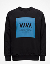 Wood Wood Hester Sweatshirt