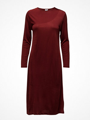 Filippa K Drape Jersey Dress