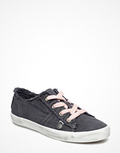 Sneakers & streetskor - Odd Molly Down To Earth Low Sneakers