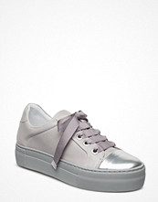 Sneakers & streetskor - Billi Bi Shoes
