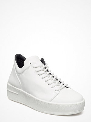 Sneakers & streetskor - Royal Republiq Seven20 Hi Shoe Wmn