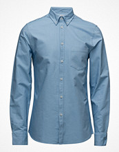 Skjortor - Filippa K M. Paul Oxford Shirt