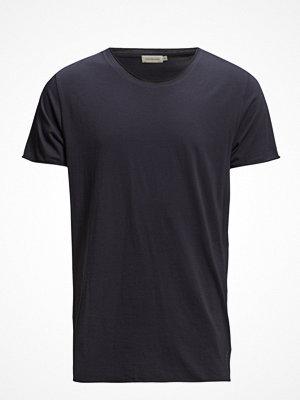 Calvin Klein Jeans Tex 2 Cn Tee S/S