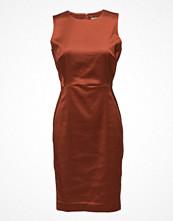 InWear Zoelle 2 Dress Hw