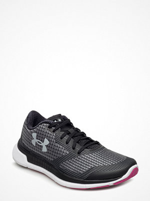 Sport & träningsskor - Under Armour Ua W Charged Lightning