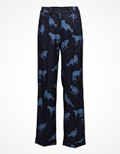 Mos Mosh Week Animal Pant
