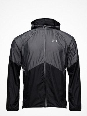 Sportjackor - Under Armour Nobreaks Storm 1 Jacket