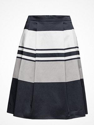 Kjolar - Taifun Skirt Short Woven Fa