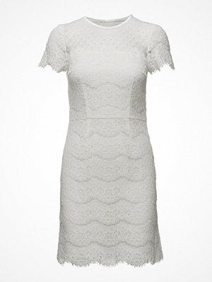 Ida Sjöstedt Variety Dress
