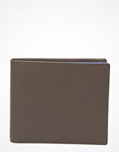 Plånböcker - Hackett Ebury Billfold Wallet