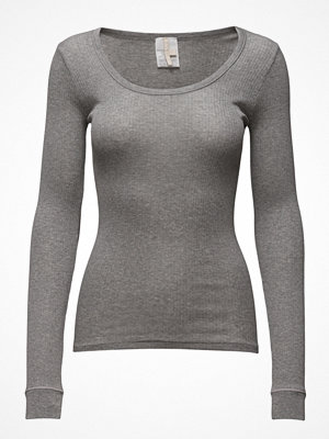 Vanessa Bruno Athé Long Sleeve T Shirt
