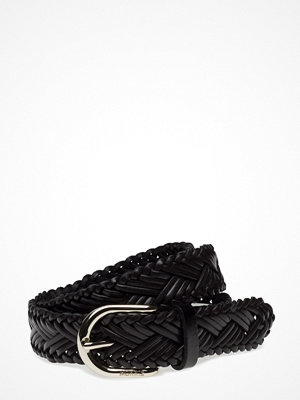 Bälten & skärp - Morris Accessories Morris Belt Female