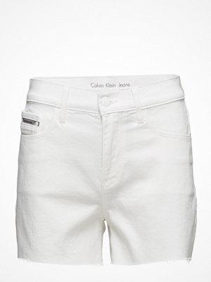Calvin Klein Jeans Cut Off Short - Infi