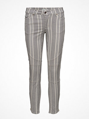 Hunkydory Billy Striped Pant