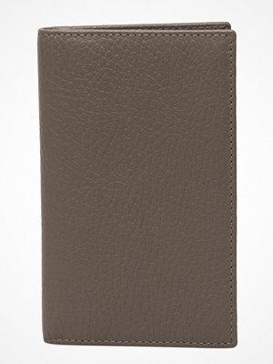 Plånböcker - Hackett Ebury Book Creditcard