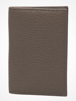 Plånböcker - Hackett Ebury Creditcard Wall