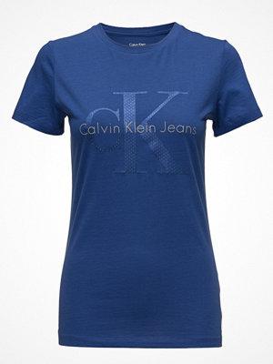 Calvin Klein Jeans Tanya-9 True Icon Cn