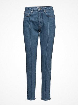 Gestuz Cecily Jeans So17