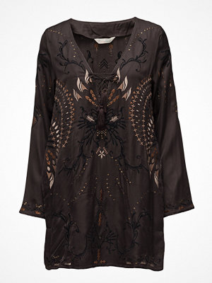 Tunikor - Odd Molly Dolomite Tunic