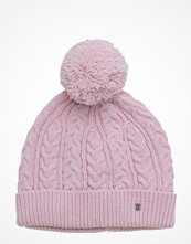 Hattar - Tommy Hilfiger Ru Luca Cable Hat