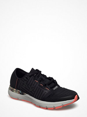 Sport & träningsskor - Under Armour Ua W Speedform Gemini3 Cy Re