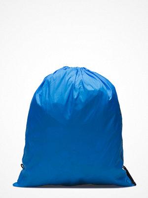 Calvin Klein blå ryggsäck Drawstring Bag