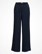 Wood Wood Josette Trousers