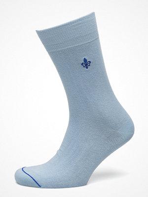 Morris Morris Solid Socks