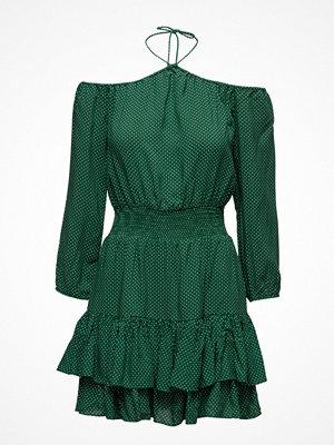 Designers Remix Rion Dot Dress