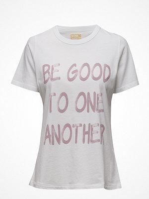 T-shirts - Line Of Oslo Birthday Be Good