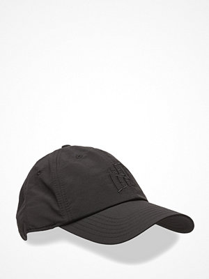 Kepsar - Le-Fix Tech Cap