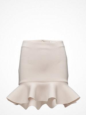 Kjolar - By Malina Bini Skirt