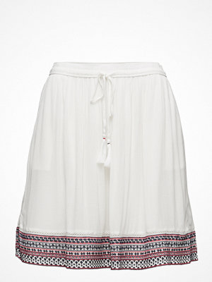 Tommy Jeans Thdw Drapey Skirt 25