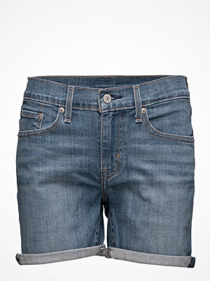 Levi's Mid Length Short Update Maripo