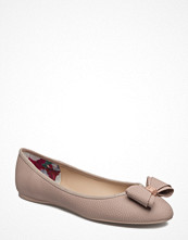 Ted Baker Immet